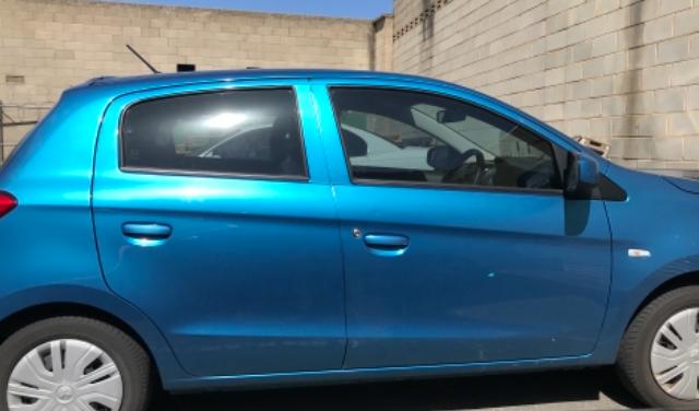 Mobile Car Wash Adelaide